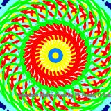 Mandala (299/4389)