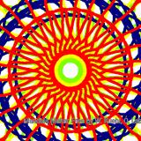 Mandala (298/4389)