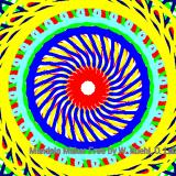 Mandala (297/4389)