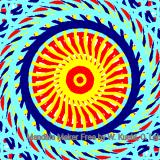Mandala (296/4389)