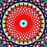 Mandala (295/4389)