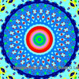 Mandala (293/4389)