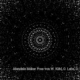 Mandala (292/4389)