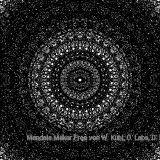 Mandala (291/4389)