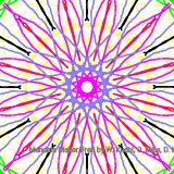 Mandala (290/4389)