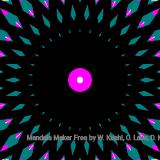 Mandala (289/4389)