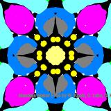 Mandala (288/4389)