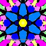 Mandala (287/4389)