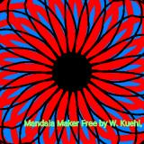 Mandala (286/4389)