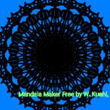 Mandala (285/4389)