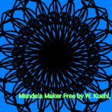 Mandala (284/4389)