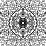 Mandala (282/4389)