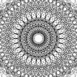 Mandala (279/4389)