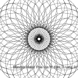 Mandala (278/4389)