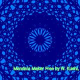 Mandala (277/4389)