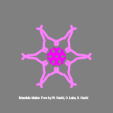 Mandala (276/4389)