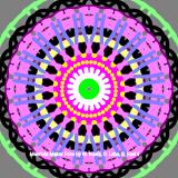 Mandala (275/4389)
