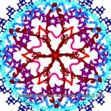 Mandala (274/4389)