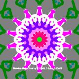 Mandala (273/4389)