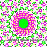 Mandala (270/4389)