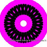 Mandala (267/4389)