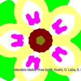 Mandala (265/4389)