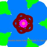 Mandala (264/4389)