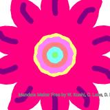 Mandala (262/4389)