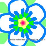 Mandala (259/4389)
