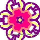 Mandala (258/4389)