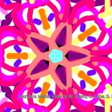 Mandala (256/4389)