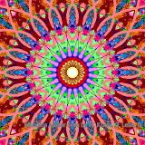 Mandala (255/4389)