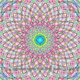 Mandala (254/4389)