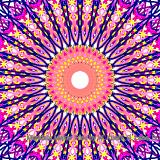 Mandala (253/4389)