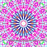 Mandala (252/4389)