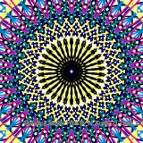 Mandala (248/4389)