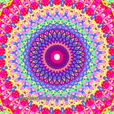 Mandala (247/4389)