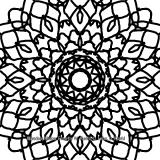 Mandala (246/4389)