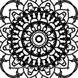 Mandala (245/4389)