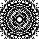 Mandala (243/4389)