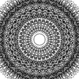 Mandala (241/4389)