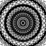 Mandala (240/4389)