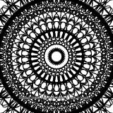 Mandala (239/4389)