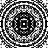Mandala (238/4389)