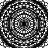 Mandala (237/4389)