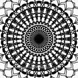 Mandala (236/4389)