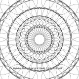 Mandala (235/4389)