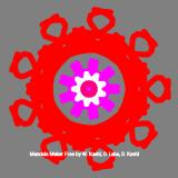 Mandala (232/4389)