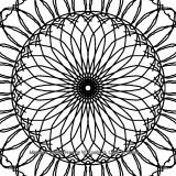 Mandala (231/4389)
