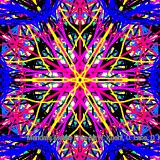 Mandala (230/4389)